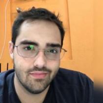 Luiz Paulo Castro