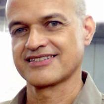 Luiz Rodegheri
