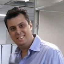 Luiz Villar Filho