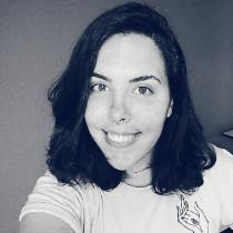 Luíza Lacerda