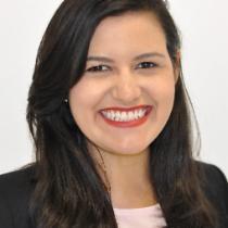 Luiza Maciel