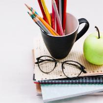 Luiza Uehara