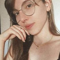 Luiza Costa Xavier