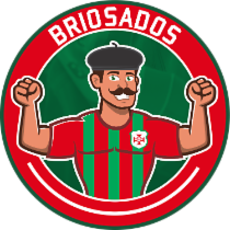 Luiz Henrique Montanari