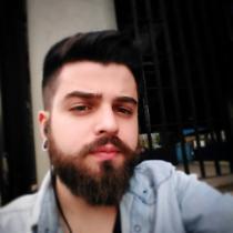 Lucas Villares Constantino