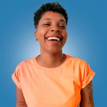 Luna Santana