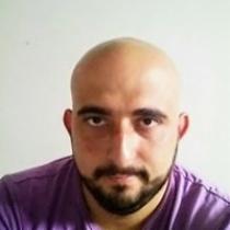 Maicon Oliveira