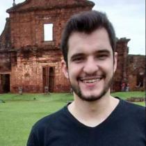 Diego Magnaguagno