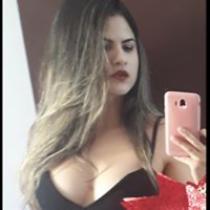 Marceliane Bezerra