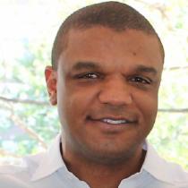 Marcelo Augusto Xavier