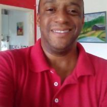 Marcelo Vilmar Carvalho Do Rosário