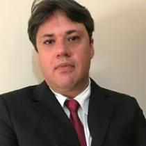 Marcelo Chiarini