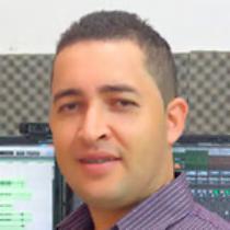 Márcio Mourão