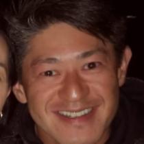 Marcio Tamura