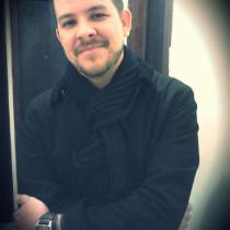 Marcio Vieira De Lima