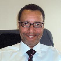 Marcio Ferreira