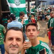 Marcio Guadanhini