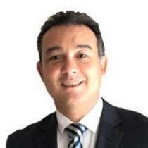 Marco Chang