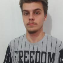 Marcos Antônio Alves Lima Berres