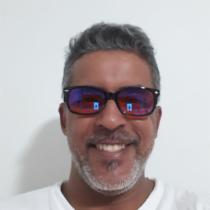 Marcos Moren