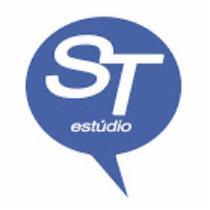 ST Estúdio