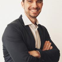 Marcus Vinicius Pinto