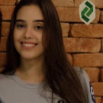 Maria Fernanda Marcotti