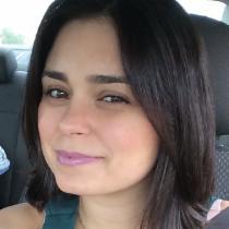 Mariana Areco Torres