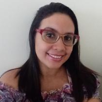 Mariana De Carvalho Sousa Costa