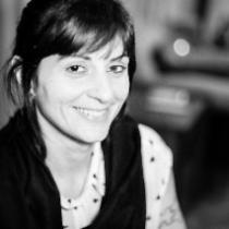 Mariana Filosof