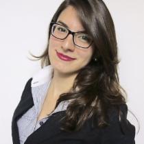 Mariana Semerjion