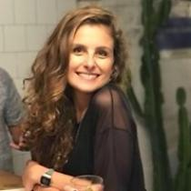 Mariana Surmann