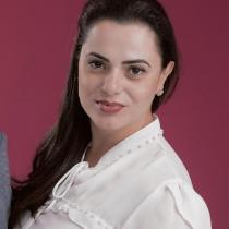 Mariana Corrêa da Silva