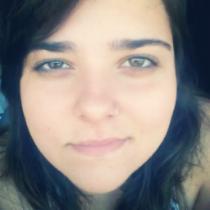 Mariane Henrique
