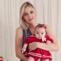 Mariane Ferreira Sousa