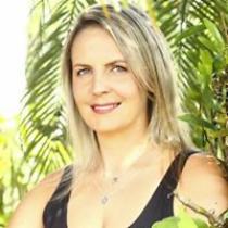 Marilia Borges