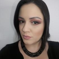 Marilia Couto Moratelli