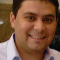 Mario Norberto Oliveira