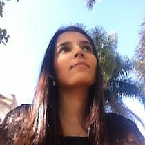 Mariana Veiga