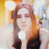 Marjorie Ruiz da Costa