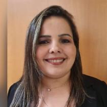 Marta Lopes