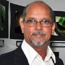 Miguel Aparecido Teodoro