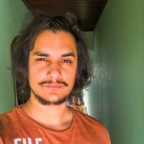 Mateus Da Costa Arruda