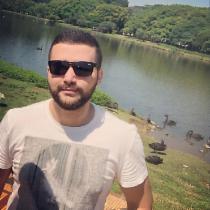 Matheus Henrique De Jesus Martins