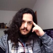 Matheus Dos Santos