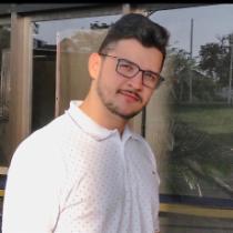 Matheus Douglas De Medeiros Santos