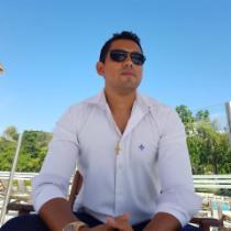 Mauricio Araujo De Oliveira