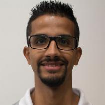 Mauricio Aparecido Gabriel Dias