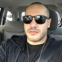 Mauricio Mendes Silva