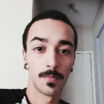 Mauro Vinícius Da Silva Oliveira